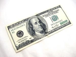 Estate Gift Taxes Minnesota Attorney Decoro Law St Paul Minneapolis