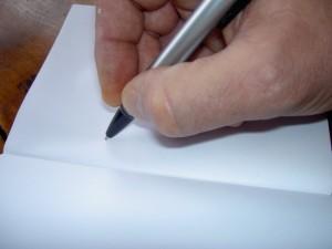 Estate Planning Personal Representative Attorney Minnesota Decoro Law St Paul