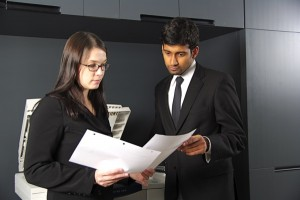 Engagement Letters Minneapolis Law Firm Decoro Law