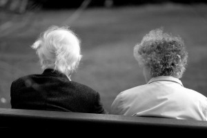Long Term Coverage Estate Planning Needs Law Firm Decoro Law