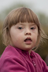 Special Needs Trusts In Minnesota